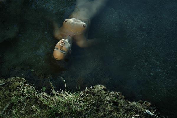 © Andrea Junekovб