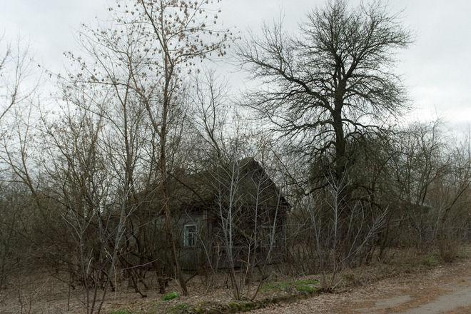 2008-2011 © Андрей Кременчук