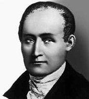 Жозеф Нисефор Ньепс (1765-1833)