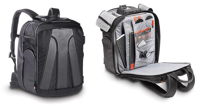 Рюкзаки для зеркальных камер рюкзак deuter race exp air 7130 black-white