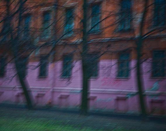 © Виктория Родионова