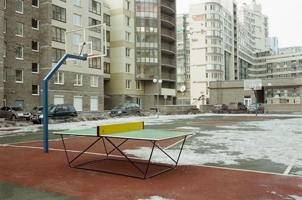 © Екатерина Помелова