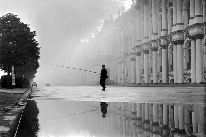 Фото: Владимир Никитин