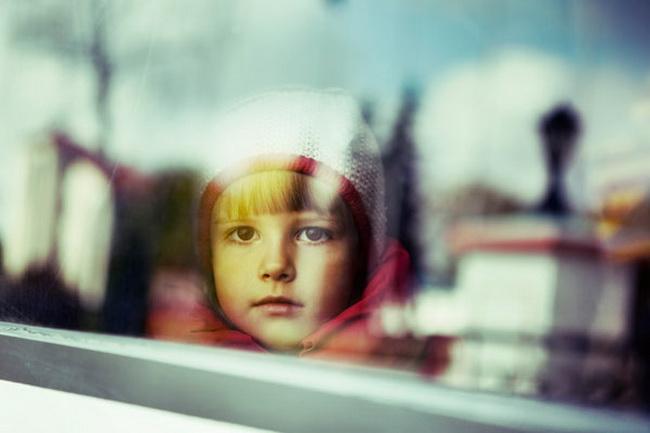 © Александра Канонченко