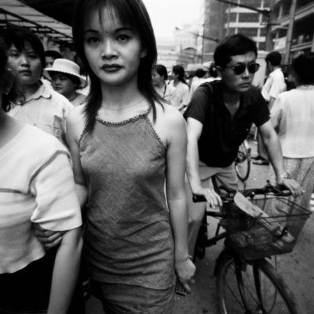 © Mingyi Luo