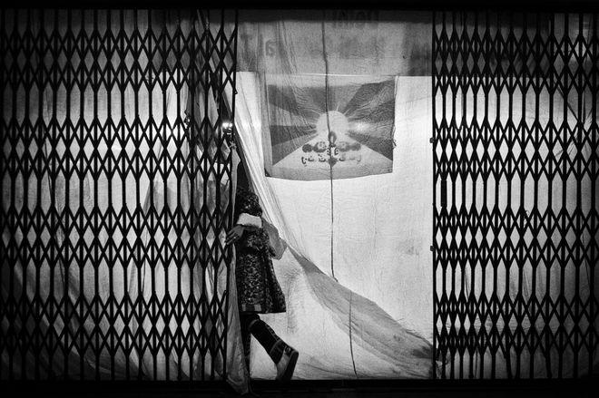 © Edwin Koo