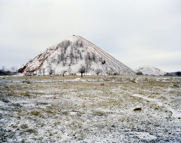 ©Наташа Павловская