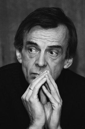 Георгий Тараторкин. 05.11.1999