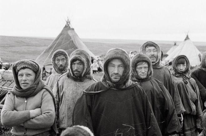 1979, Виктор Загуменов, 2-я премия, категория «Новости общего характера»