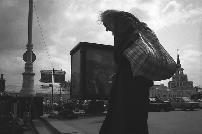 © Валерий Стигнеев