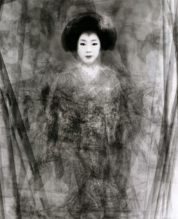 Выставка современной японской фотографии «Корона Земли»: http://www.photographer.ru/events/afisha/5427.htm