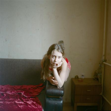 Макс Шер, Америка, 2011