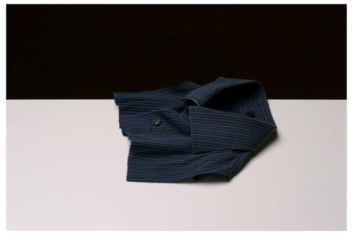 ©Вадим Гущин. «Одежда #8»