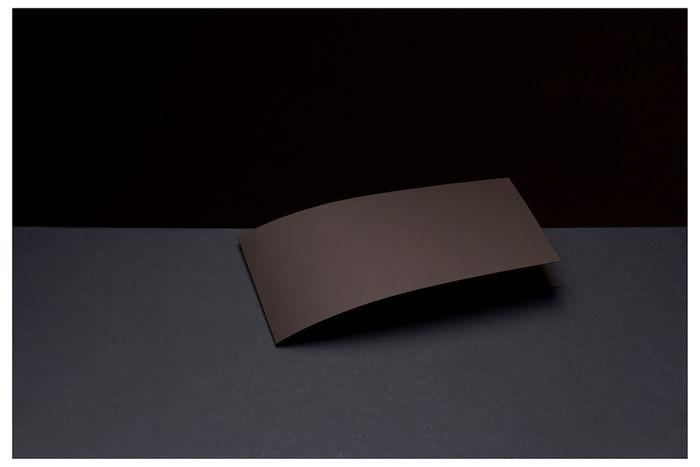 ©Вадим Гущин. «Цветные конверты #9»