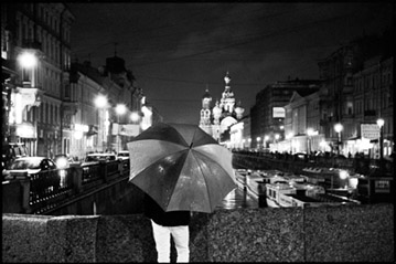 © Anton Vershovski
