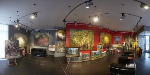 Галерея Валентина Рябова A href=http://fototips.ru/wp-content/uploads/2012/03/novoflex_panorama_1.jpg>Смотреть