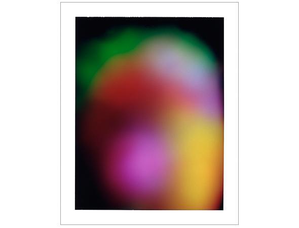 AuraCam Image (1)<br> &copy; Sylvia Ballhause