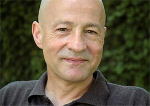 Андре Руйе