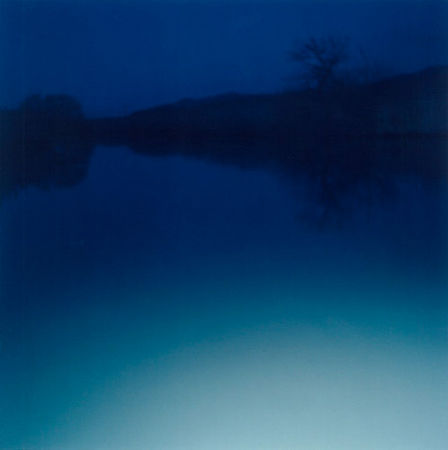 © Rinko Kawauchi. 2007
