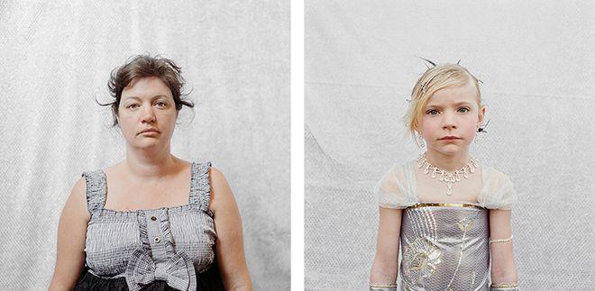 © Marion Gronier