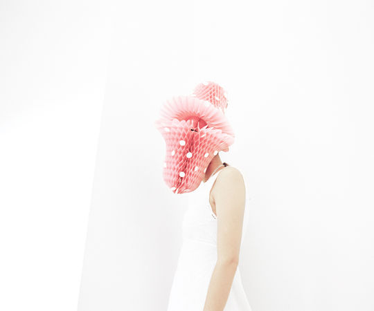 © Ina Jang
