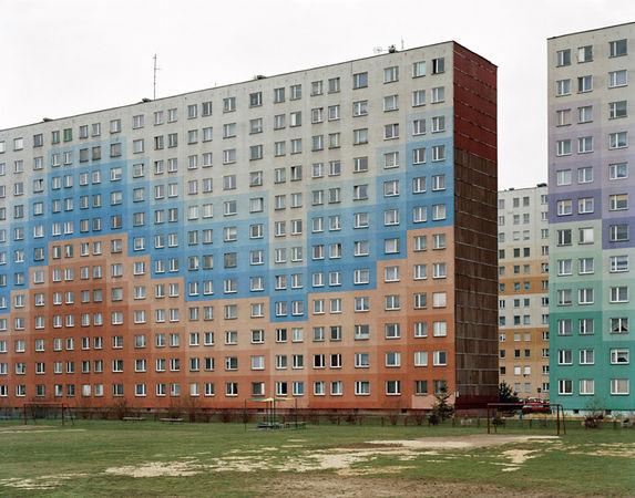 © Mark Power. RZESZOW  2004