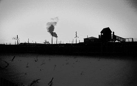 ©Александр Кузнецов