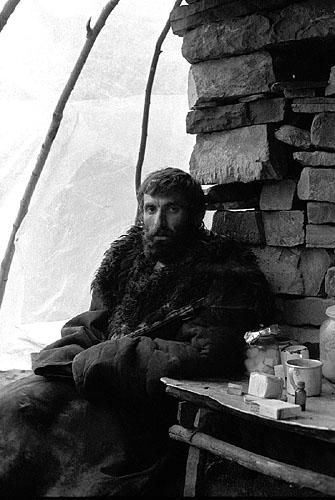 Игорь пальмин чечня 1978