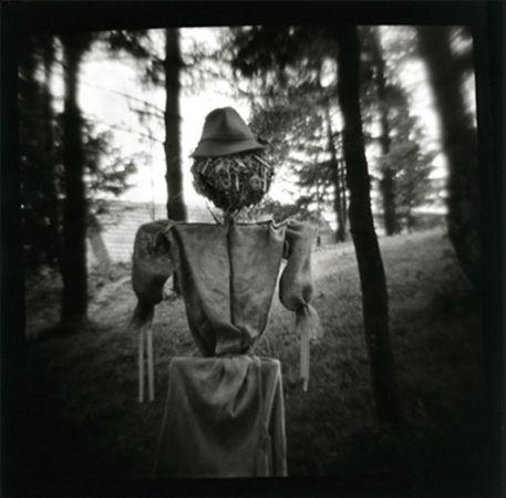 © Annette Elizabeth Fournet. Malatina, Slovakia 2007