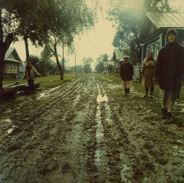 ©Сергей Чиликов