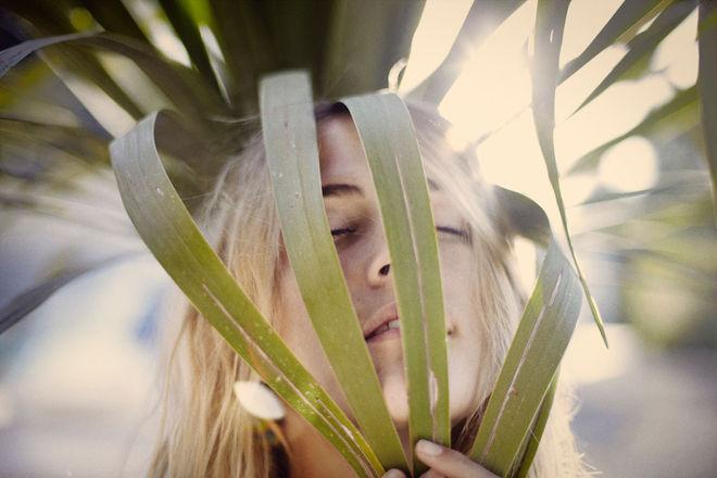 © Diane SAGNIER. Премия Prix Picto de la mode 2011