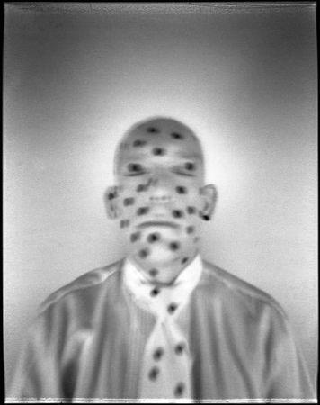 Ono Ludwig: Memento Morta