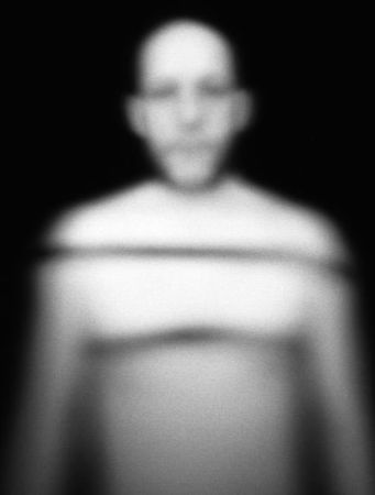 Ono Ludwig: O.T. aus der Serie   Untitled from the series Multiple 1