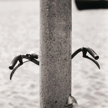 © Ricard Duran