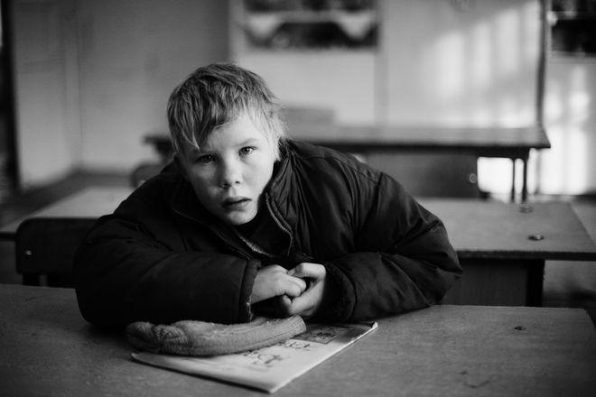 © Георгий Колотов