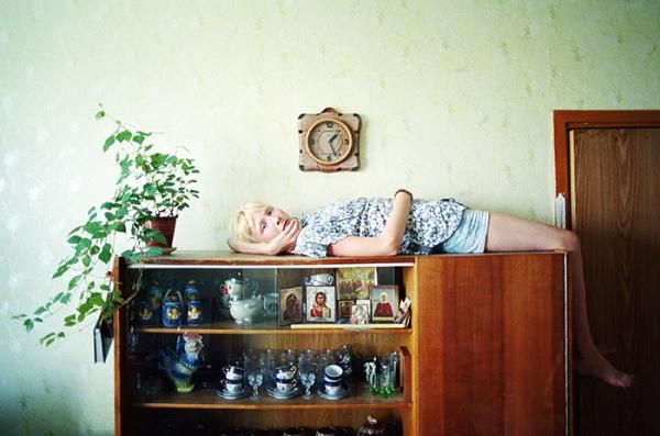выставка фотографий 2012:
