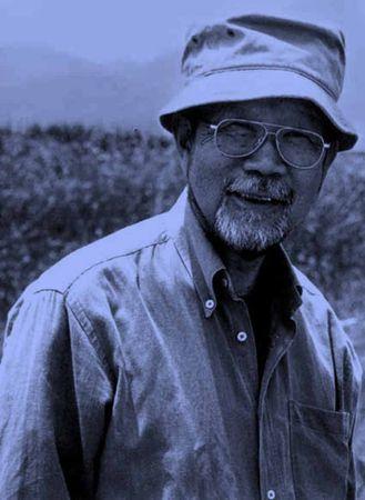 Сёмэй Томацу