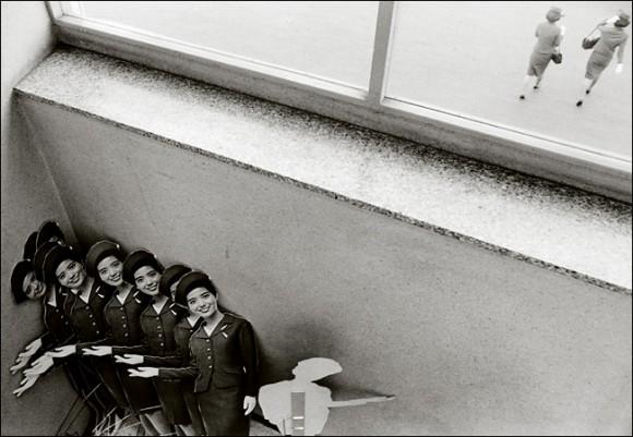 """""""Untitled [Tokyo],"""" 1967. © Shomei Tomatsu"""