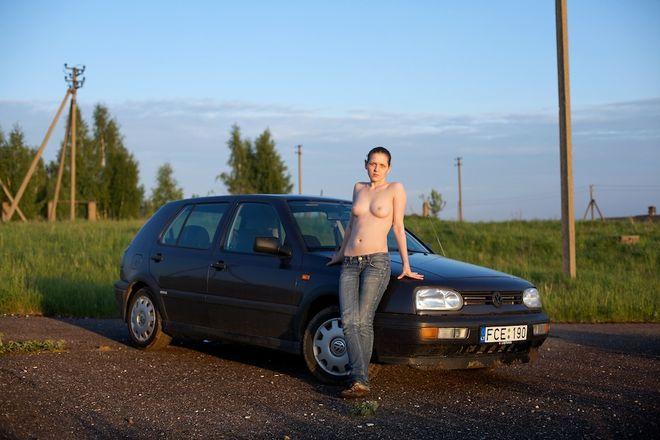 AZUSILIS Mindaugas<br> Lituanie