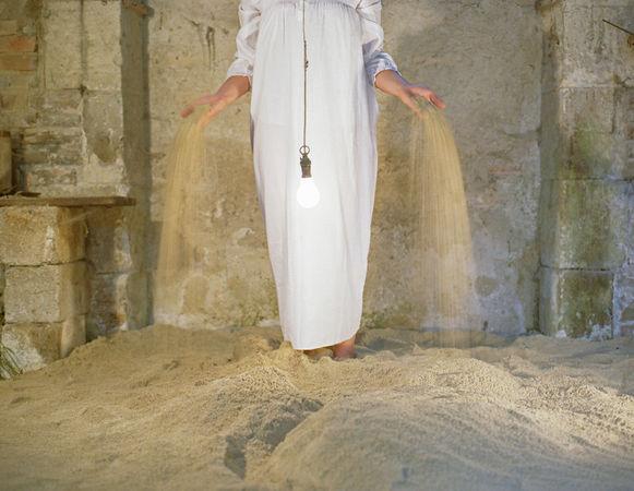 GATINOIS Delphine<br> France