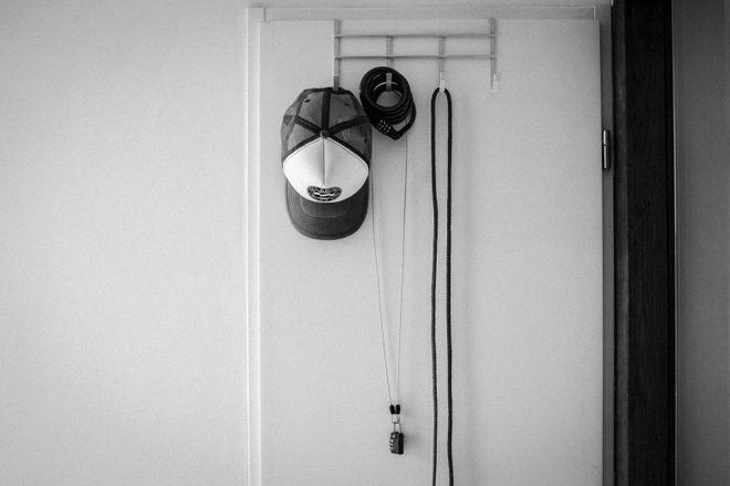 MARTIN. © Ananda van der Pluijm<br> 2013, Observed Portraits, 3rd prize stories