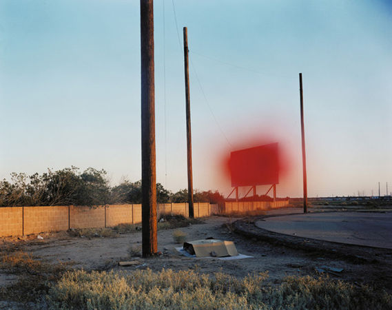 THE GREAT UNREAL, 2005 - 2009. © Taiyo Onorato & Nico Krebs