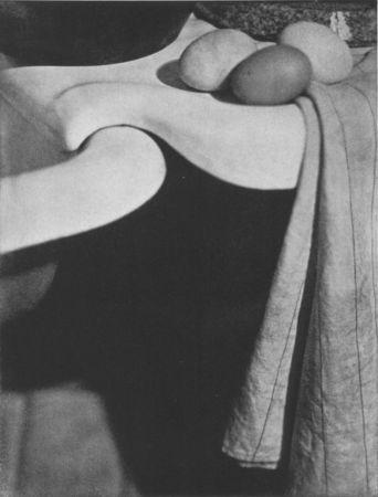 Margaret Watkins. Domestic Symphony, 1919