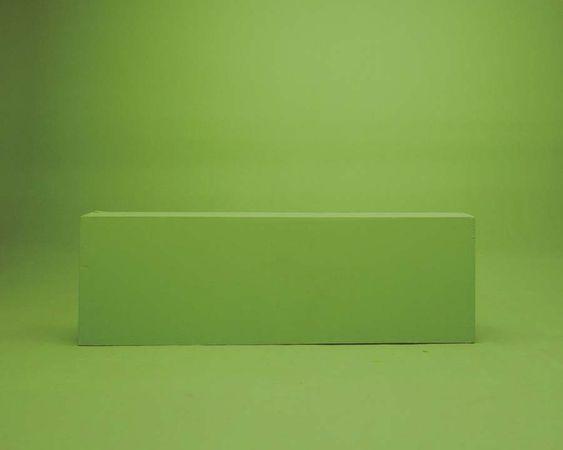Landscapes, Seasightseats, 2012, 126x150 cm,digital c print © Marina Gadonneix