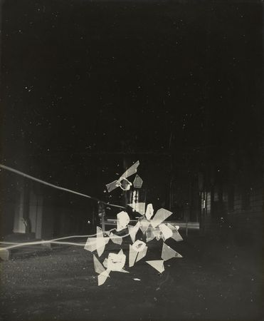 Kansuke Yamamoto. The Man Who Went Too Far, 1956