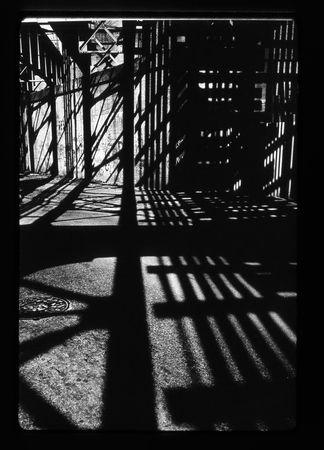 © Sid Kaplan