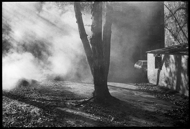 © Михаил Педан