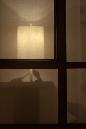 The Neighbors © Arne Svenson