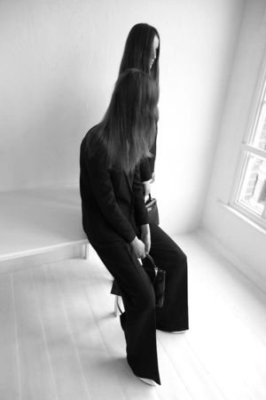 © Viviane Sassen