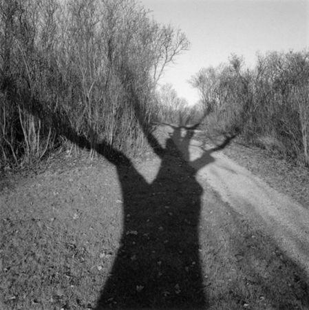 © Gunnar Smoliansky. 2005